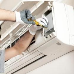 air-condition-designing-installation-250x250